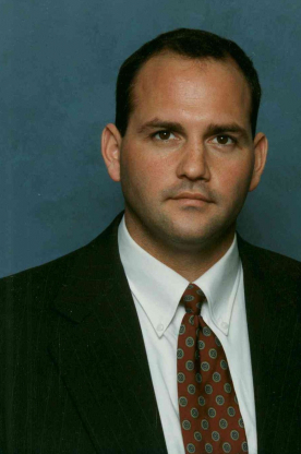 David Taylor Kaye Escondido attorney pic